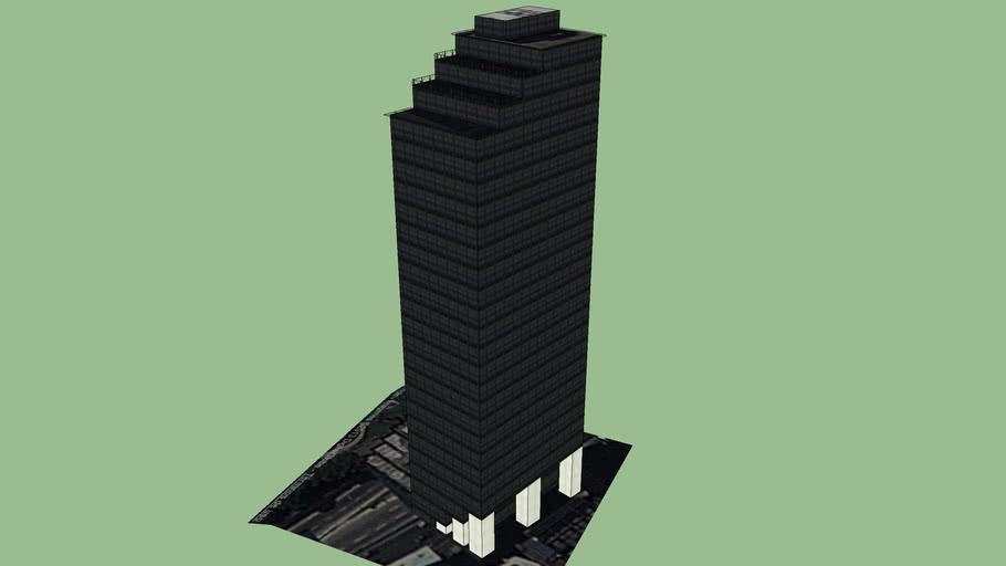 Torre Polar 2011