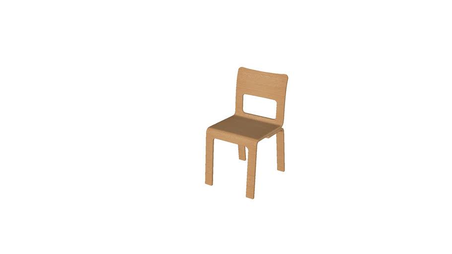 chair 63