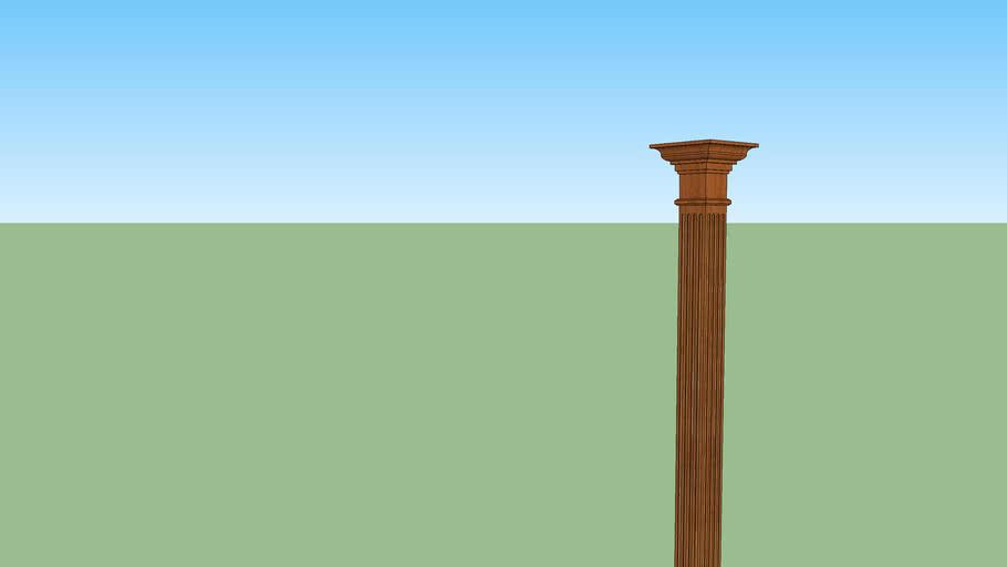 elvys columna ag