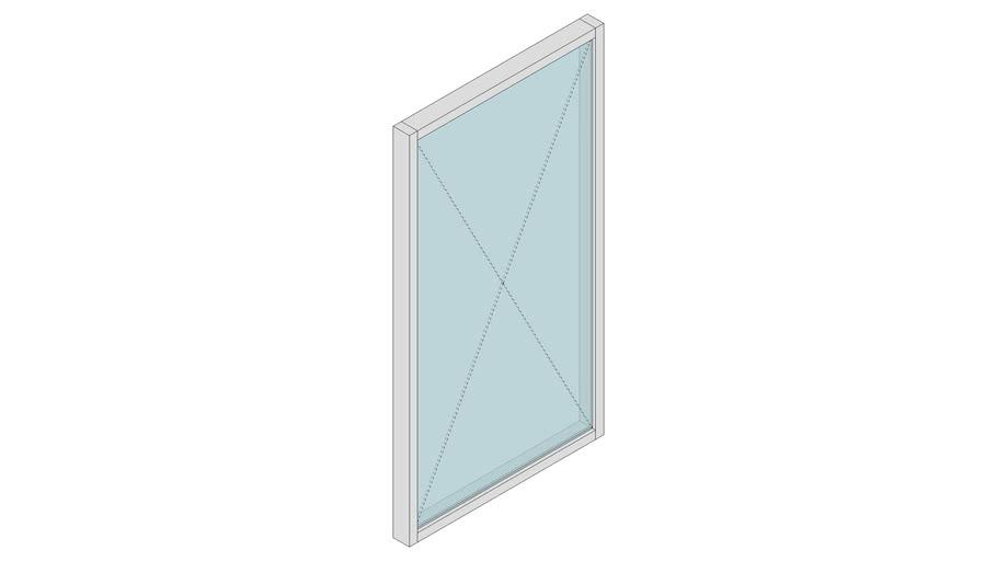Dynamic_Windows-035