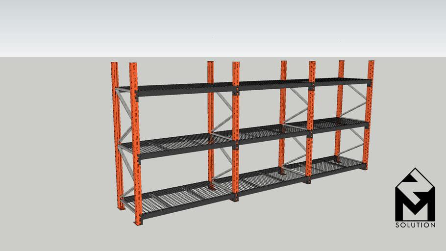 MNS_Warehouse shelves.