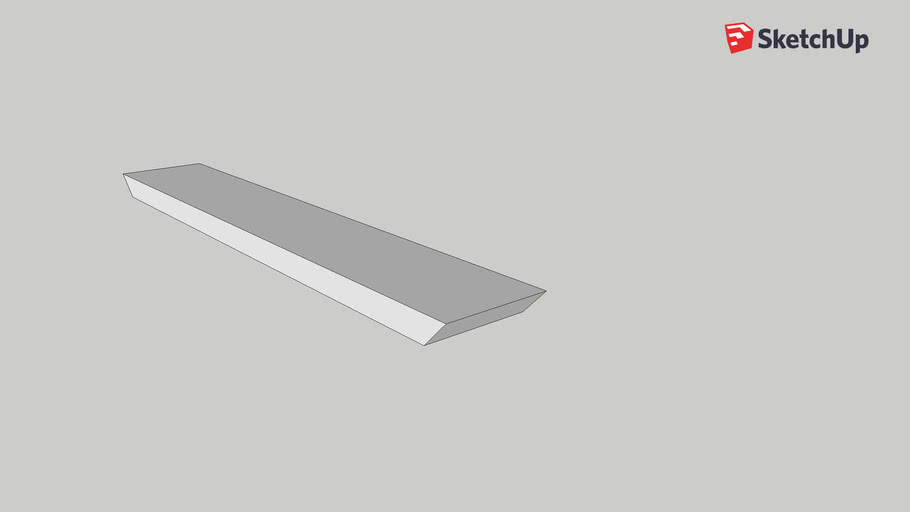 Platform chitubox for aligner