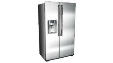 Estufas, Hornos, Campanas, Refrigeradores