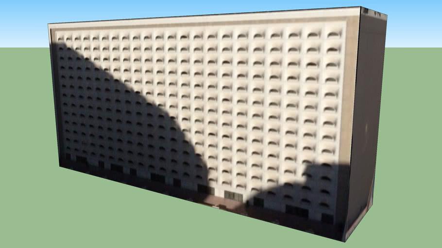 Edificio en Phoenix, AZ 85068, USA