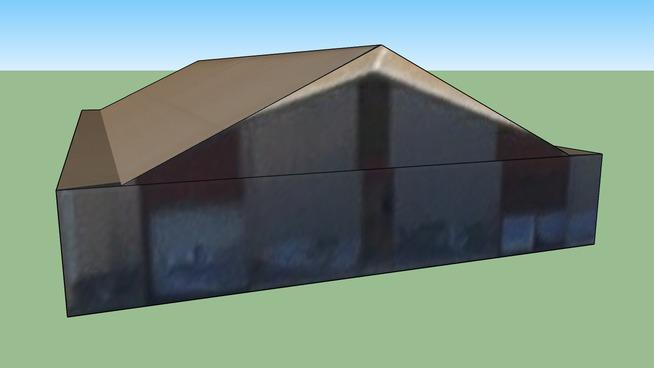 kalebs building in honolulu
