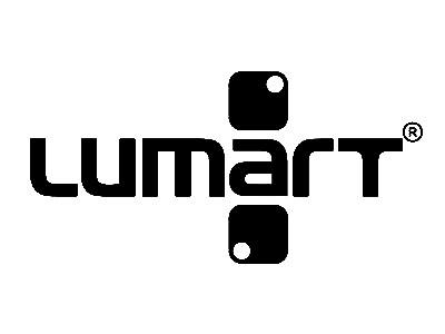 LUMART