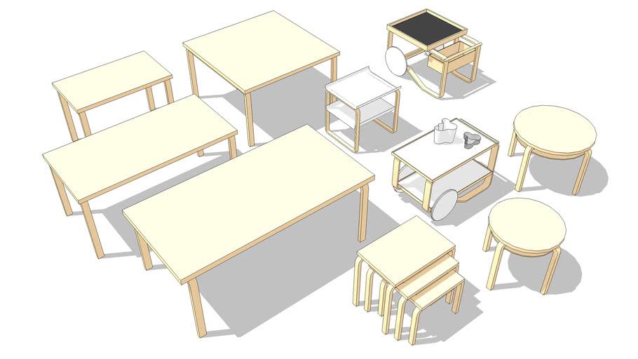 Aalto_Table