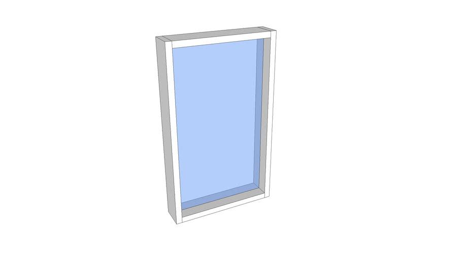 ConDoc 4.7_Dynamic Window