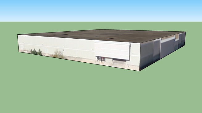 Building in Seminole, FL 33772, USA