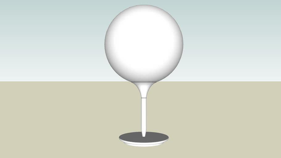 Lamp_t01