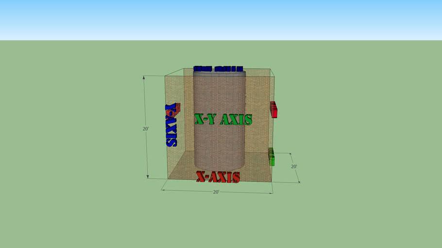 A1_Box