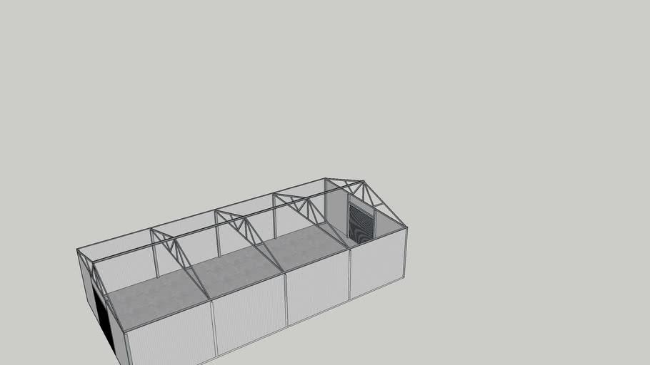 generic warehouse