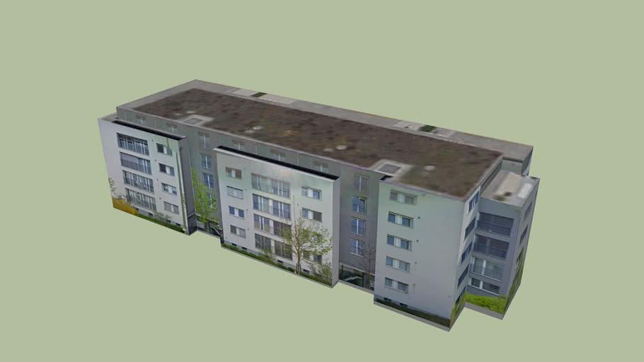 Seestrasse 292 / 294, Horgen