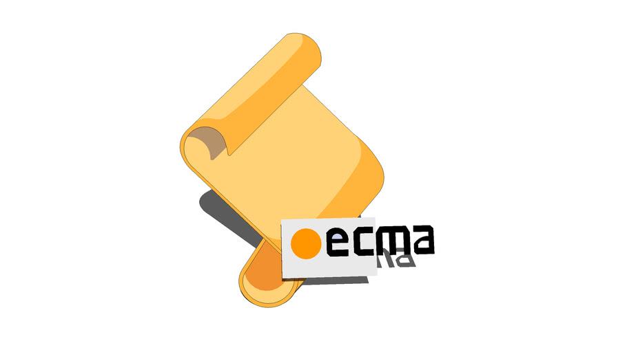 Standard ECMA-262