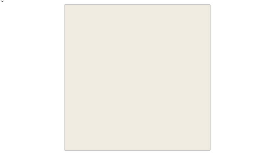 ROCKIT3D | Fabric Linen Rough RAL9010