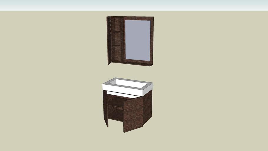 WC Furniture