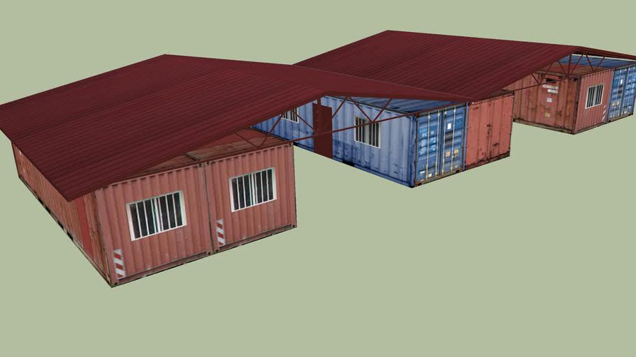 Edificio_container_interoil