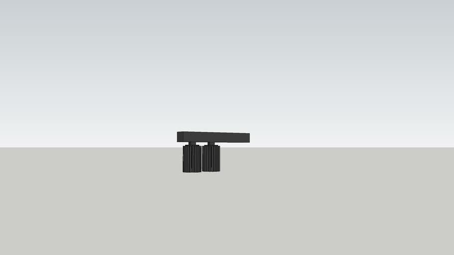 3D_Coolfin_Box2