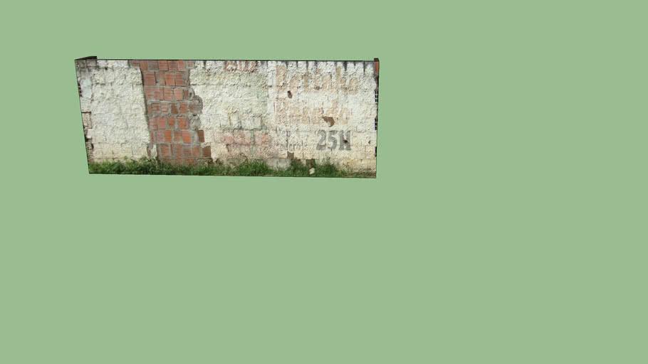 SANTO ANTONIO EM 3D  por JOHN ART3D 8883-0789