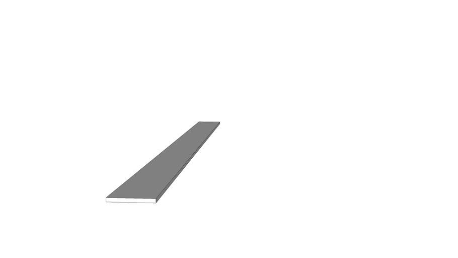 02x20 Platform Long
