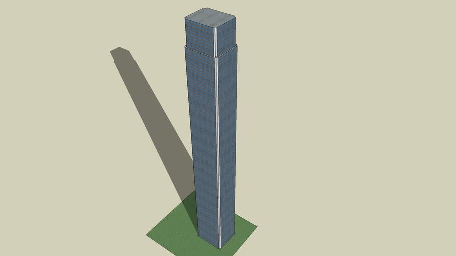 TRIAL BUILDING