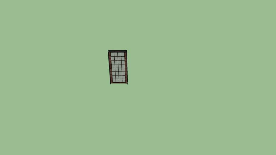 Door_Single_03
