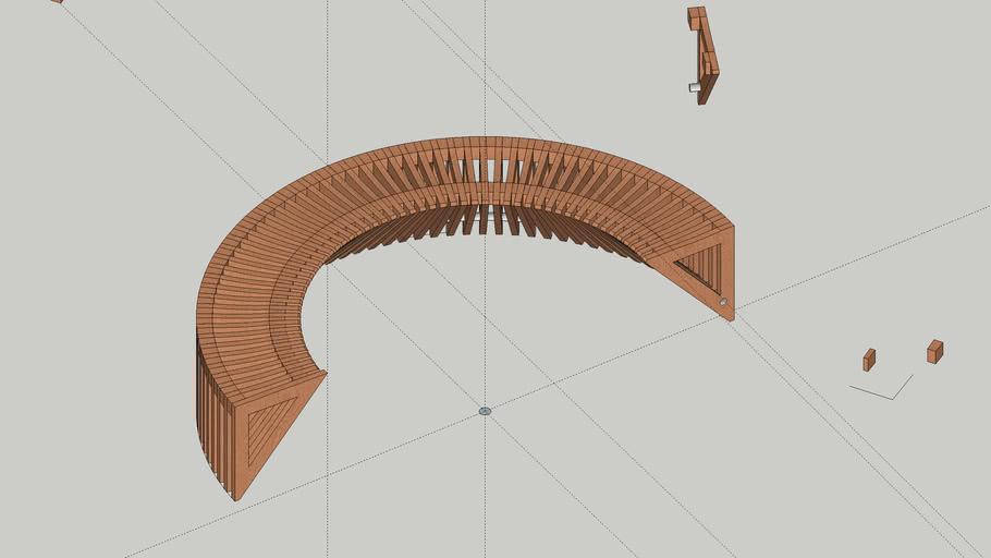 woodentabel