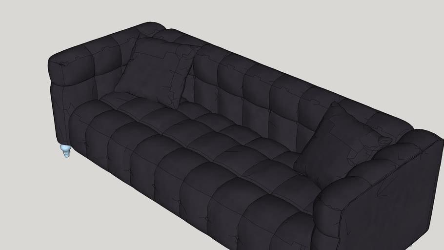 Kittrell Sofa
