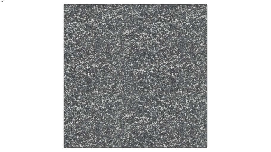 ROCKIT3D | Marble 0061 matte