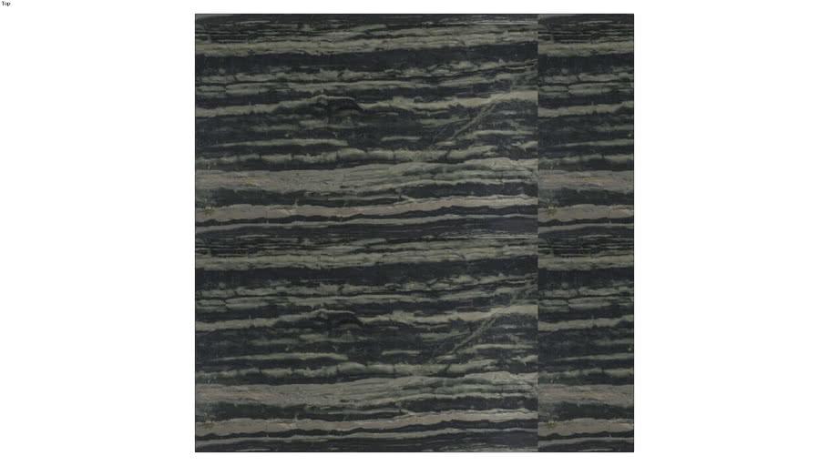 ROCKIT3D | Marble 0036 polished (tiled)