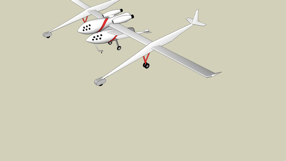 scaled composites tier 1