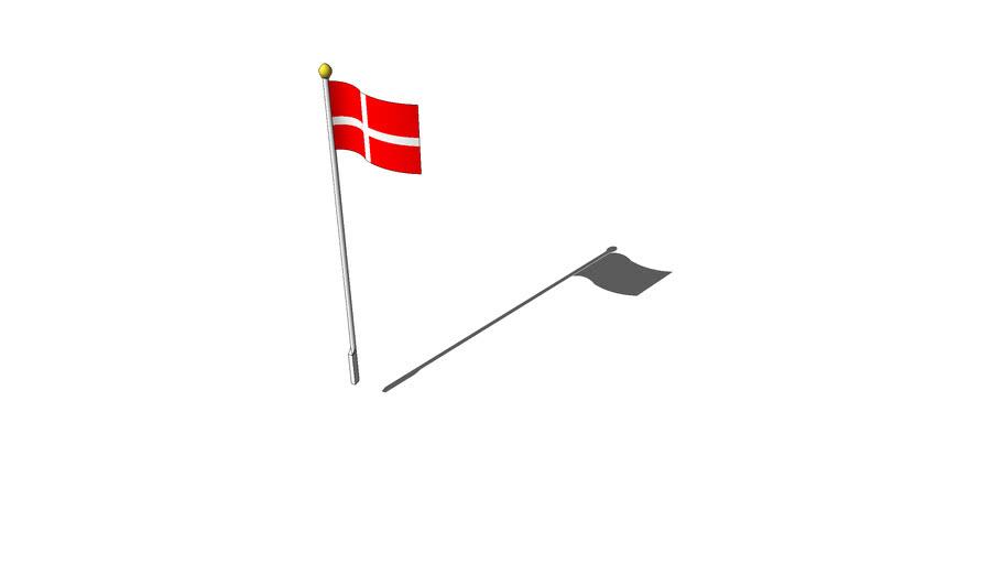 danis flag