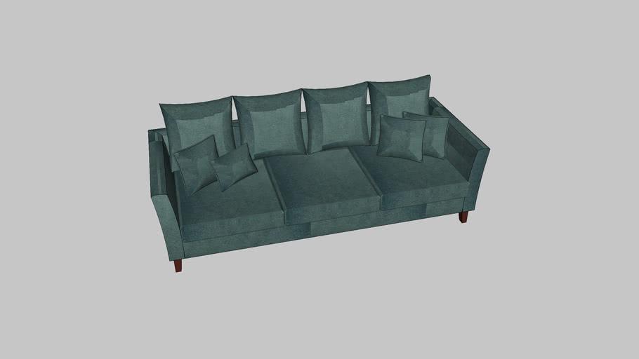 Elegant Sofa Warehouse