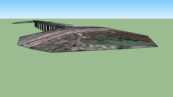 Vukovacki most