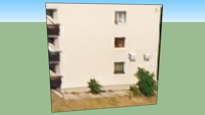 Buzogány utca 9