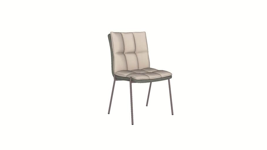 Cadeira Flow