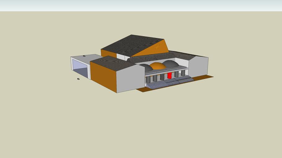 house 150159 2