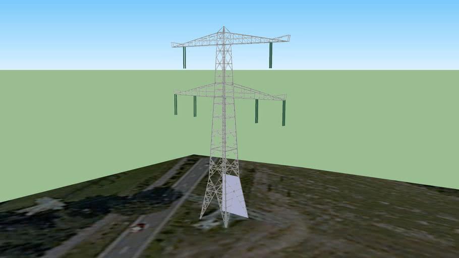 Dtc-Hgl mast 6