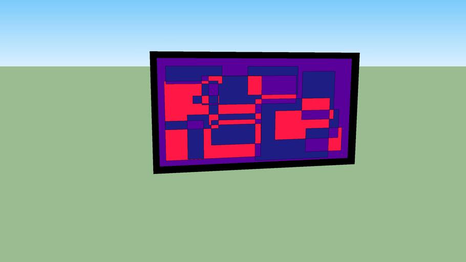 Square Picture