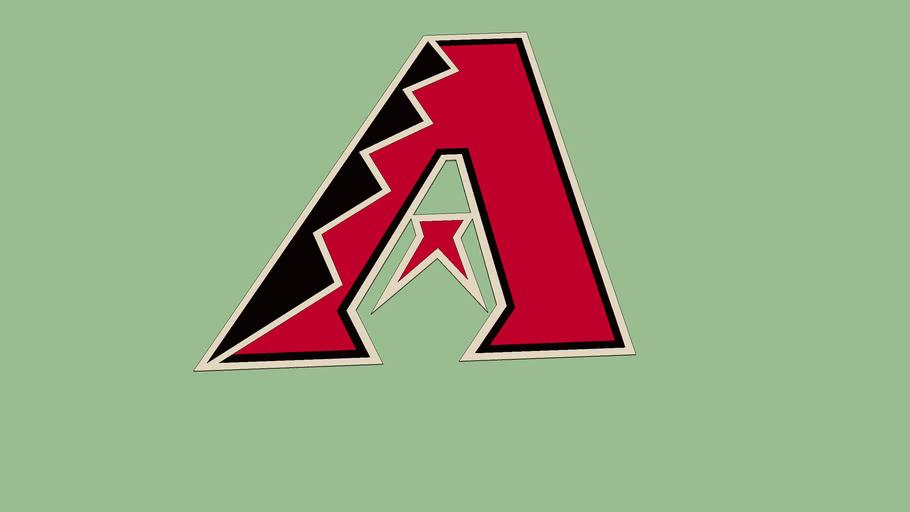 Arizona Dimondbacks logo