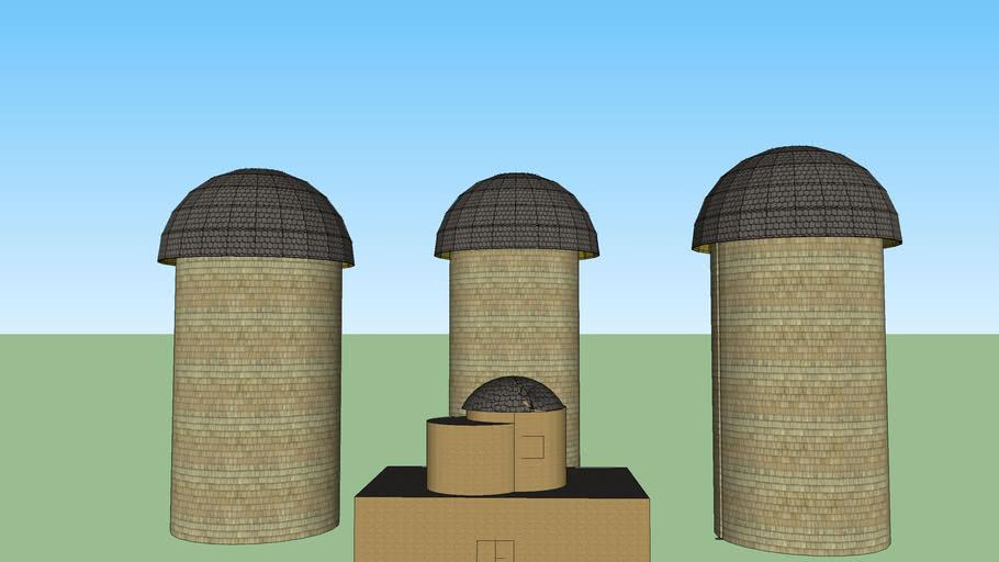 Citadel LRA