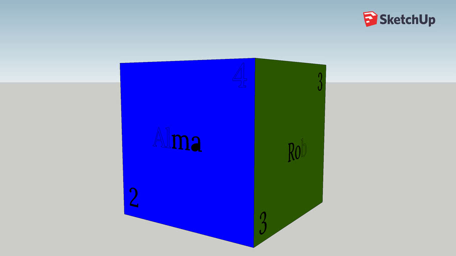 Inquiry Cube