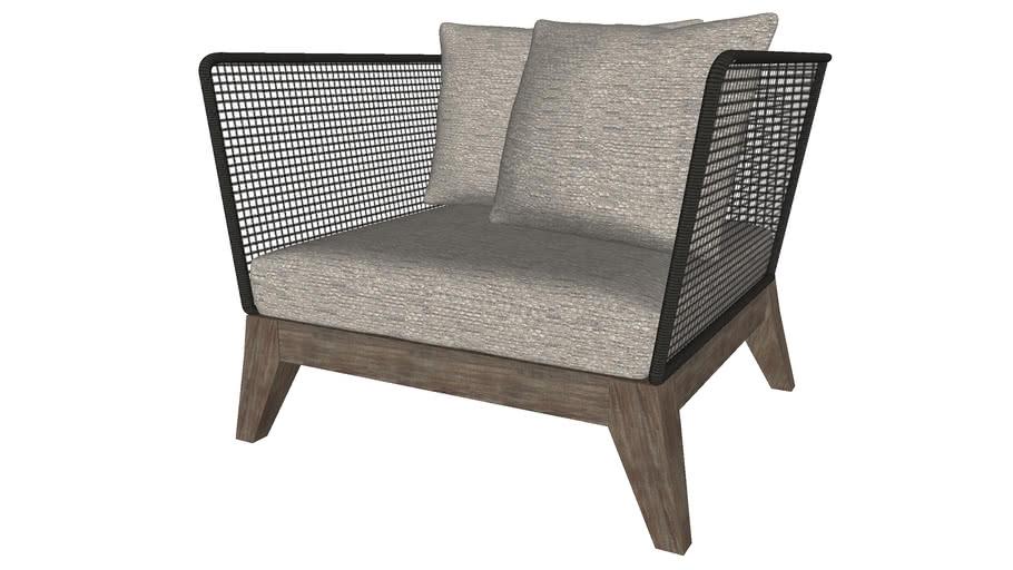 lower version chair