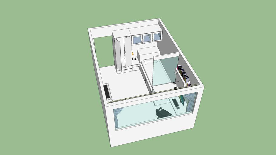 RoomDesign_6July2012