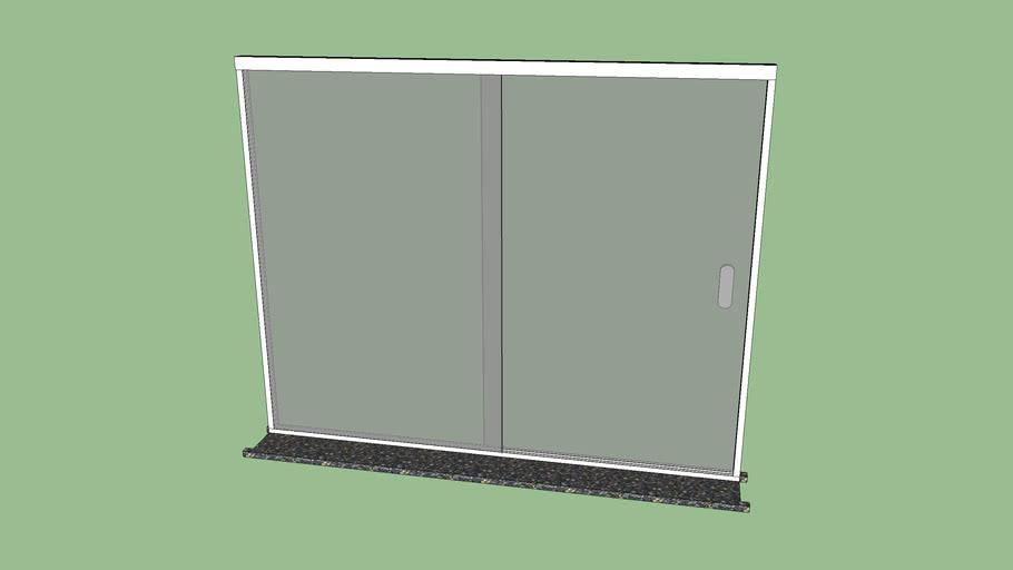 janela 1,5x1,2