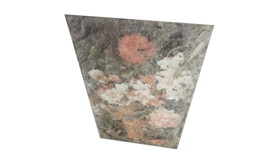 petrichor tapestry
