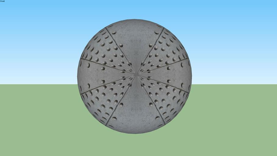 sphere 42