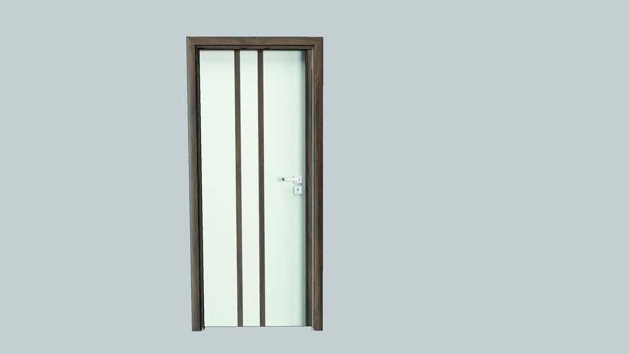 drzwi Porta Pasky