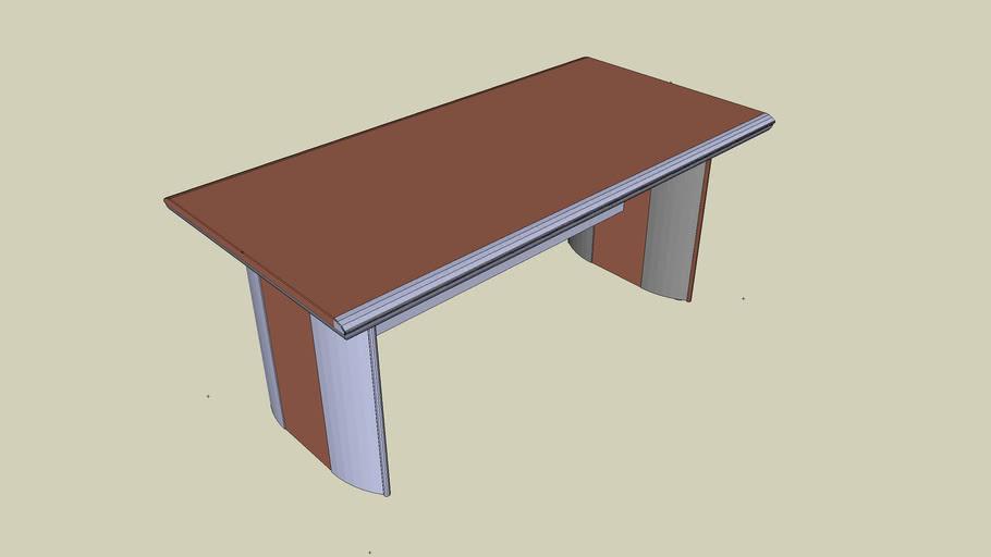 Executive table SUMMIT