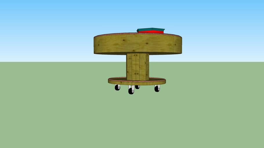 SANDRA H-CNFDI-D220073G-D1299-112 mac1117